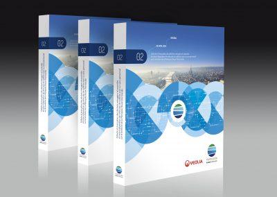 Création de Packaging & Identité visuelle
